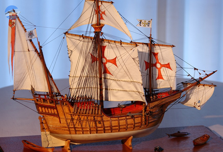 Most Expensive Model Ships in the World